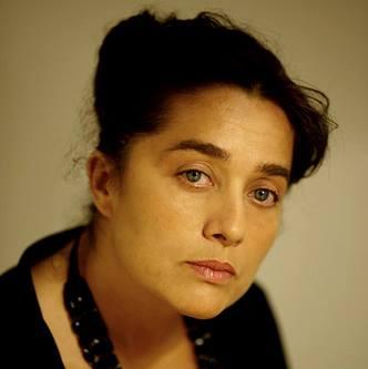Florencia Braga Menendez